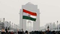 День Республики Индии